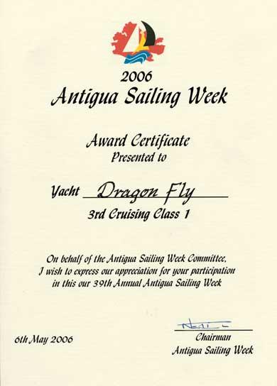 Antigua-Sailing-2k6