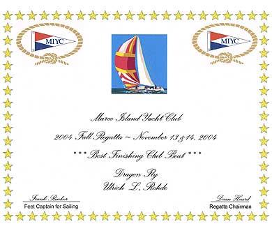 MIYC_Nov_2004_Award