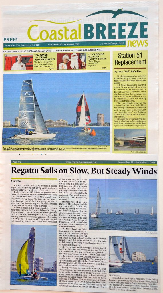 coastal_breeze_newpaper_12-2016