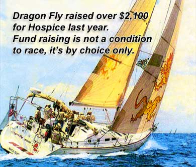 hospiceFundRaise2002